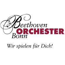 Beethoven-Orchester Bonn