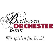 Beethoven-Orchester Bonn lädt zum Klassik-Picknick