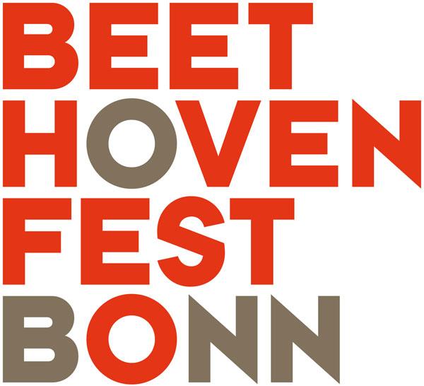 Beethovenfest Bonn