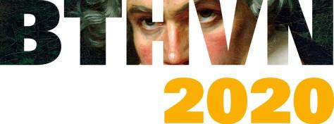 BTHVN 2020 - Ludwig van Beethoven Jubilähum in Bonn