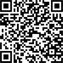 Mit diesem QR-Code gelangen Sie direkt zur für mobile Endgeräte optimierten Version des Stadtplans.
