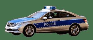 Aktuelle Meldungen der Polizei Bonn