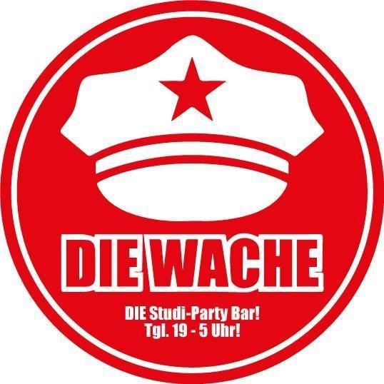 Die Wache Bonn