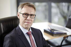 Dr. Dirk Wölwer