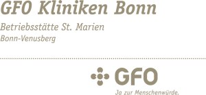 Die GFO Kliniken Bonn / St. Marienhospital in Bonn bieten neue Wohlfühl-Kurse an