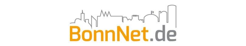 BonnNet.de - Dein Stadtportal