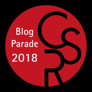 CSR Blogparade