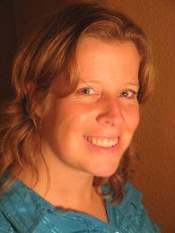 Ulrike Meyer Krankengymnastik