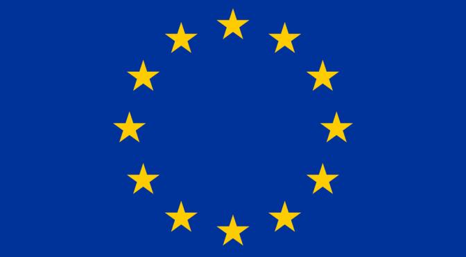 """""""Europa, das sind wir alle"""" – OB lädt zum Europatag in Bonn ein #bonngehtwählen"""