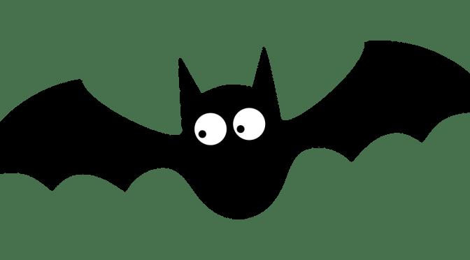 VHS-Vortrag: Fledermäuse in Bonn
