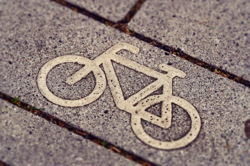 🚲 Fahrradversammlung in Bonn am Sonntag, 05.07.2020