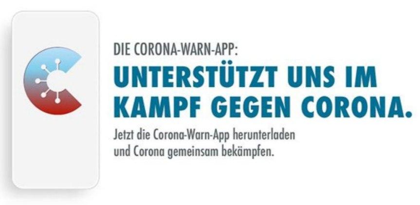Coronavirus: In Bonn aktuell 142 Menschen infiziert