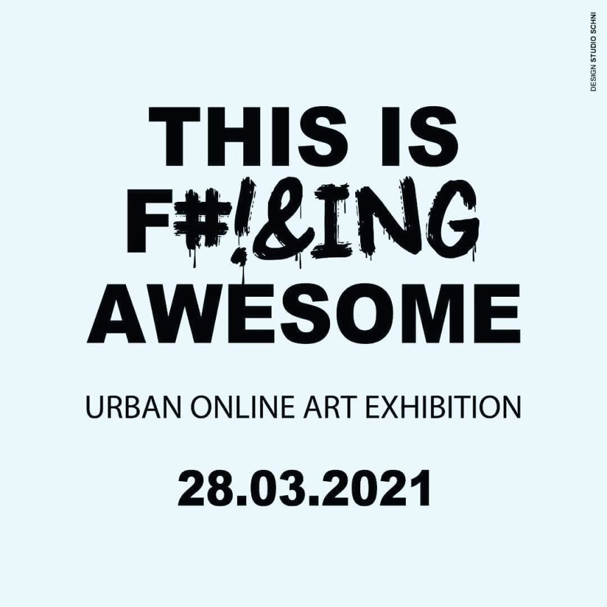 This is f#!&ing awesome | Fabrik45
