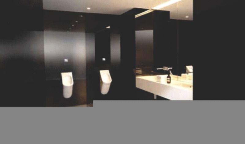 bonnrich plumbing commercial installations