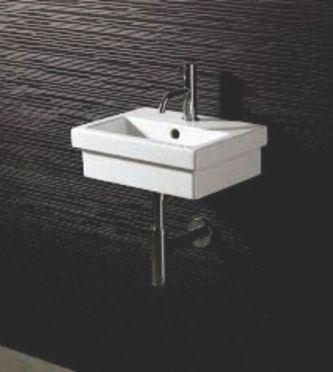 bonnrich plumbing basin 2