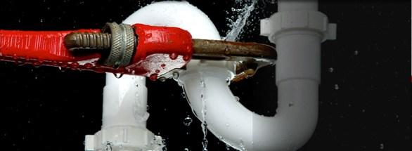 bonnrich plumbing main