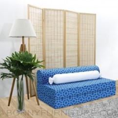 Sofa Bed For Baby Philippines Make Own Table Neo Uratex Bonny Furniture