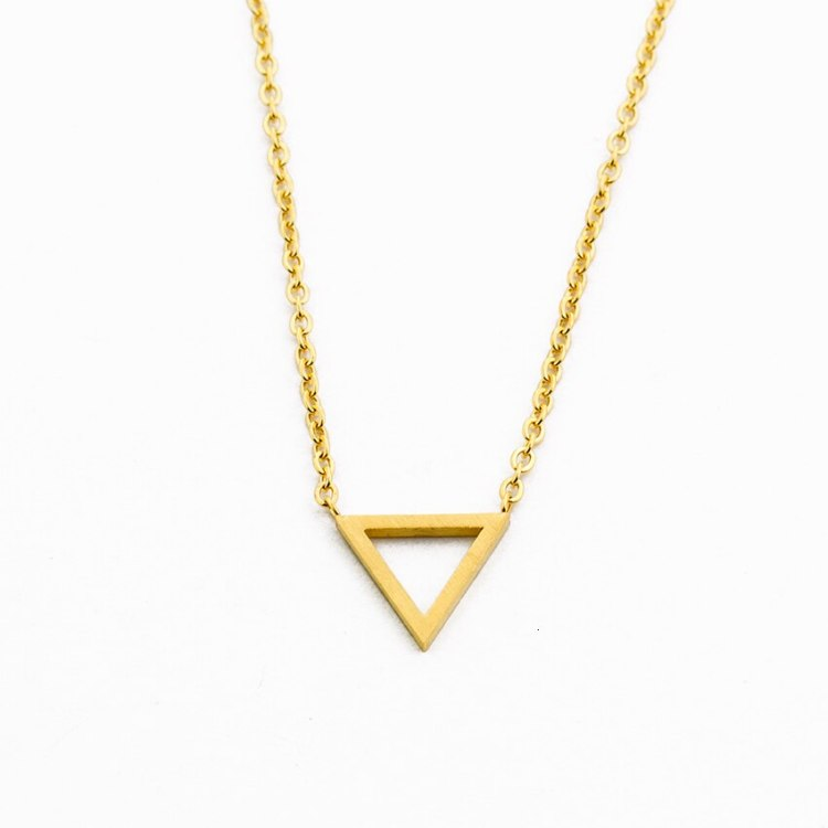 minimalist necklace for woman ladies sister mother daughter wife