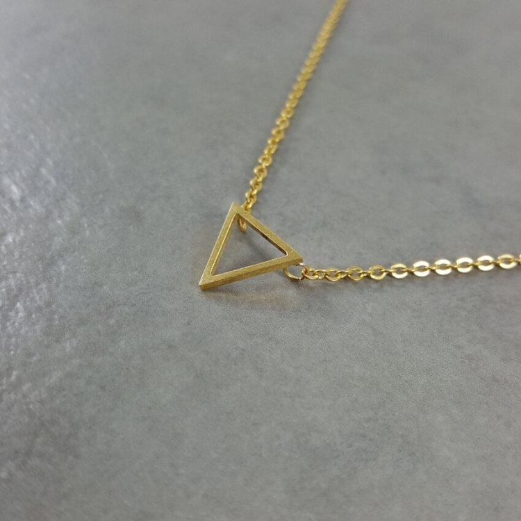 simple geometric jewelry design for women gift ideas for her valentine love
