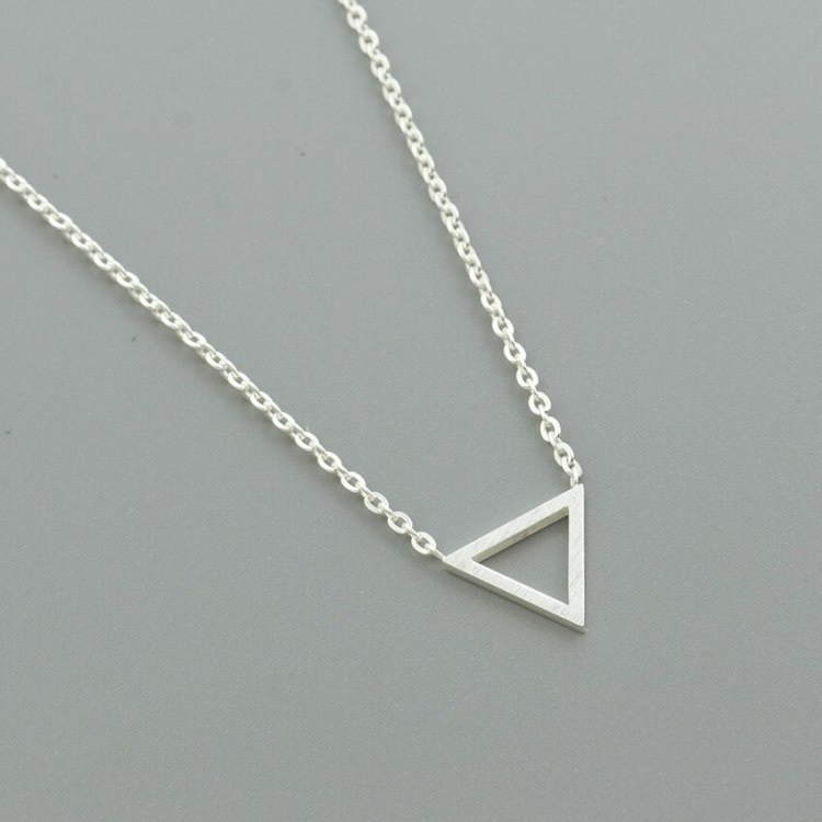 simple necklace for women gift ideas