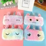 unique beautiful cute pencil case ideas for school children