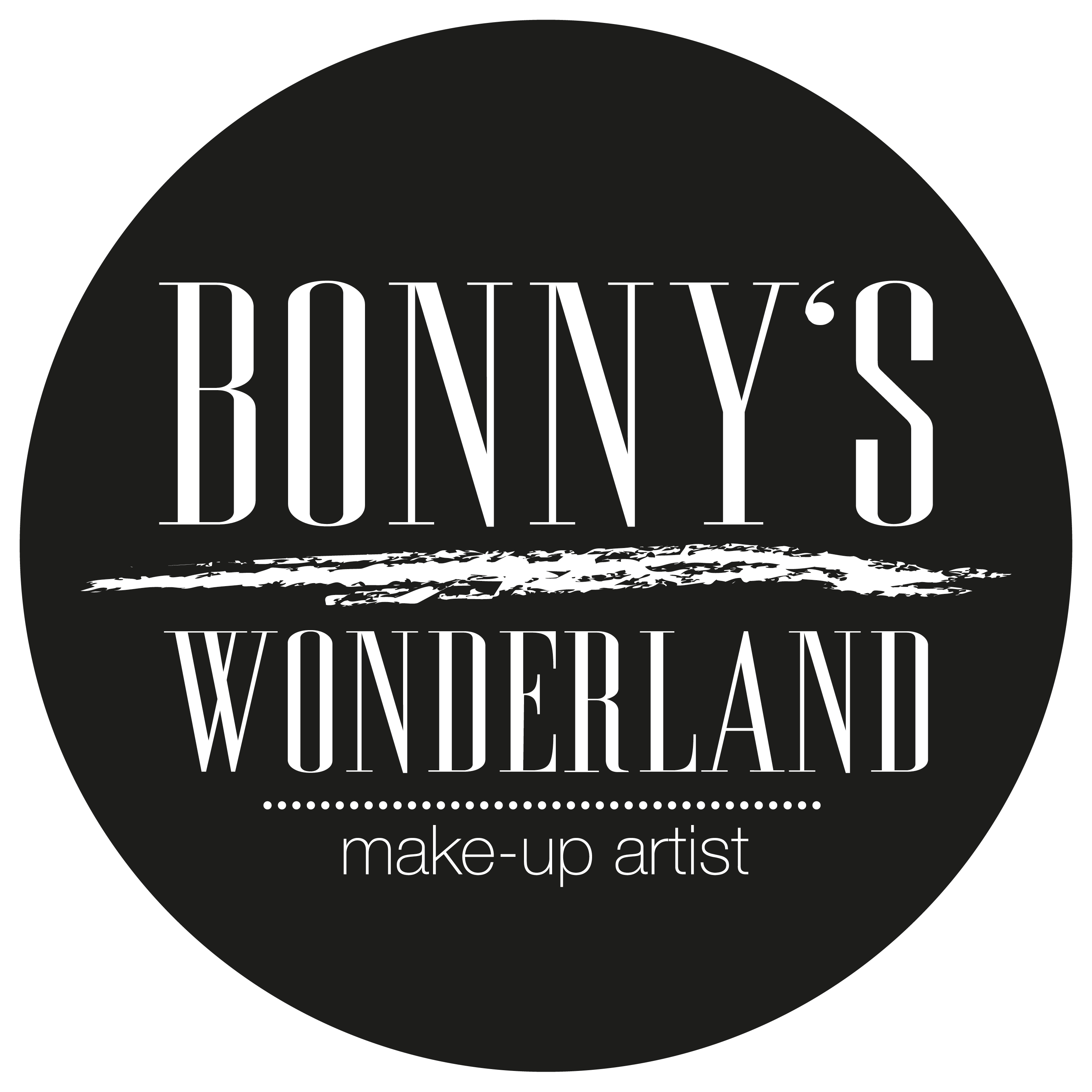 Bonnys Wonderland