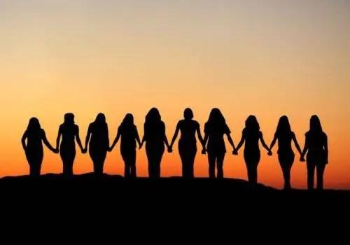 united women