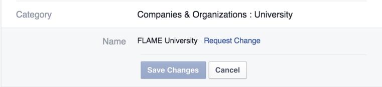 Facebook_pagename_change