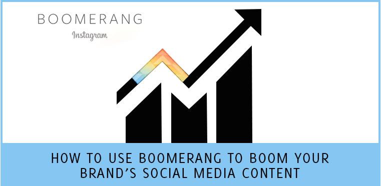 boomerang-to-boom