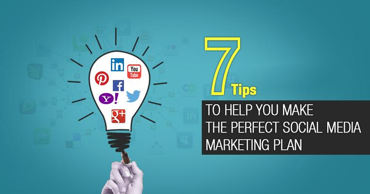 social media plan, social media tips, social media services, social media strategy
