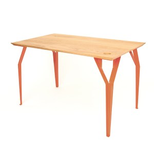 richard-bureau-corail-table-ensemble-vide-design