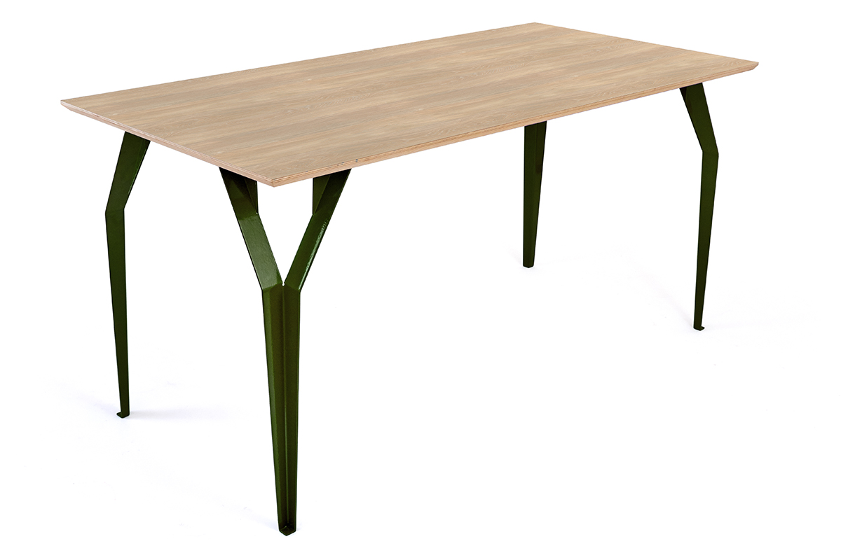 richard-sr-table-ensemble
