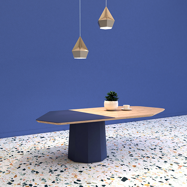 jacques-table-basse-mise-en-situation-bleu