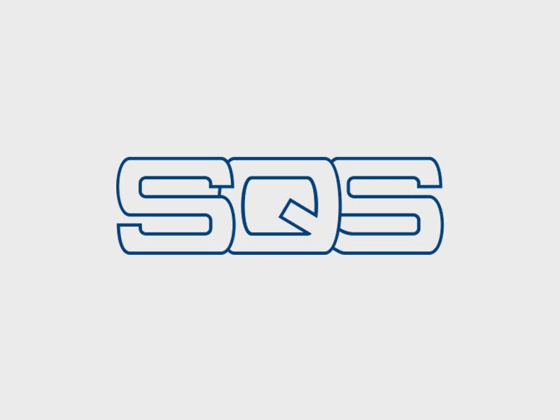 Certificazione SQS filo metallico