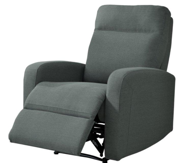 199 le fauteuil relax oscar dans les