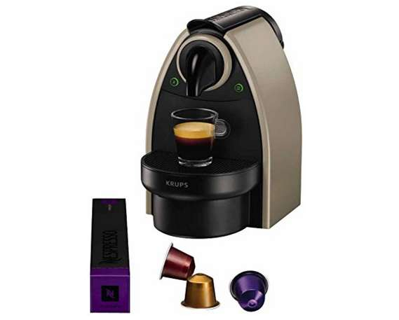 Machine Nespresso Pas Chere 20 De Remise Immediate Soit A Partir De 49 La Machine Bons Plans Malins