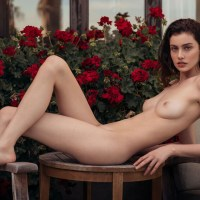 Des filles nues pour vous faire passer 5 minutes de bonheur