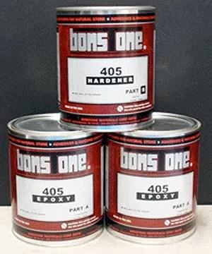 Bonstone 405