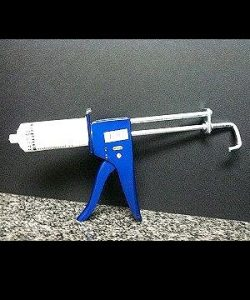 50-ml-Applicator
