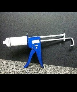 50-ml-Applicator