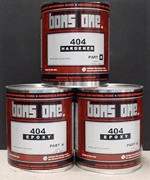 Bonstone 404