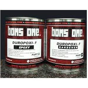 Drupoxi-F