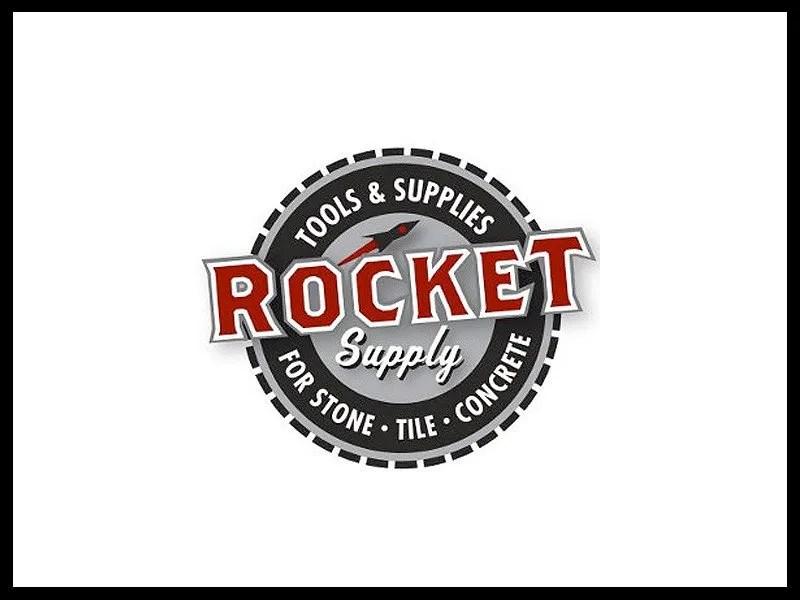 rocket-supply