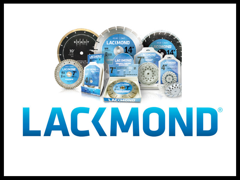 lacmond