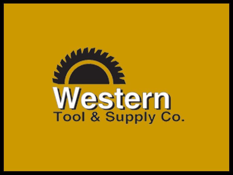 western-tool