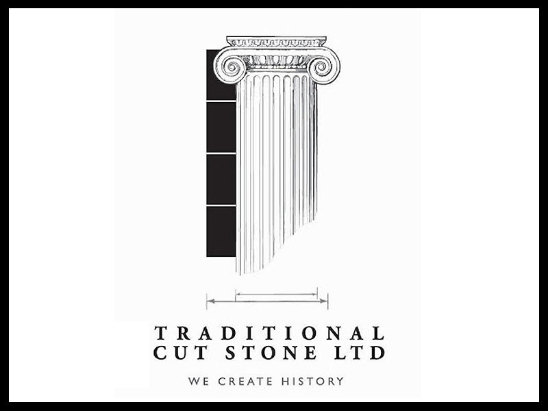trad-stone-cut