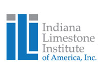 Indiana Limestone Institute