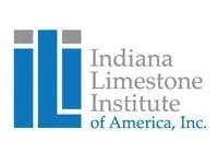 Indiana Limestone Institute