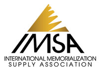 International Memorialization Supply Association