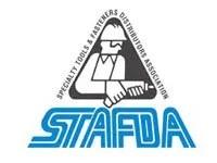 Specialty Tools & Fasteners Distributors Association